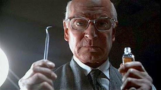 Le dentiste de Marathon Man vous souhaite la bienvenue dans son cabinet nazi torture dustin hoffmann