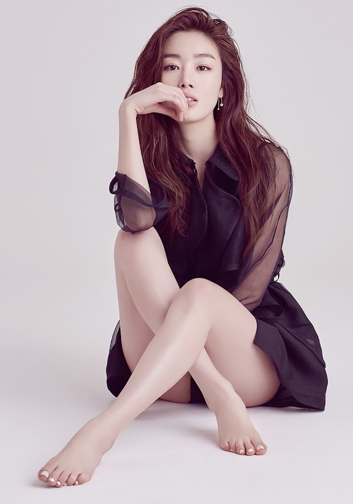 Secret Sunhwa 2015