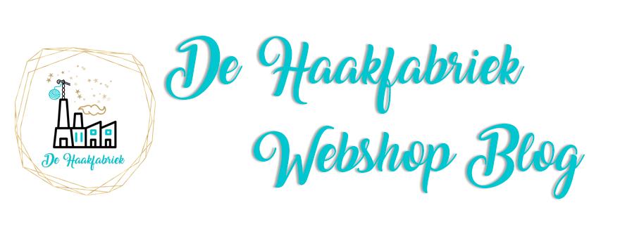 De Haakfabriek Webshop