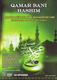 QOMAR BANI HASYIM (KISAH ROSULULLAH DAN PARA SAHABAT)