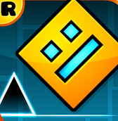 Geometry Dash V1.11 APK Android