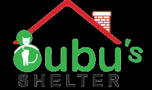 Bubu's Shelter
