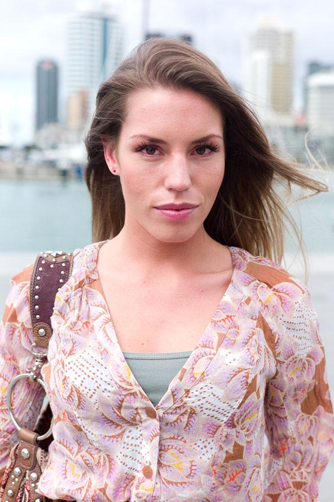 NZ street style, street style, street photography, New Zealand fashion, NZ Fashion Week, auckland street style, hot kiwi girls, kiwi fashion
