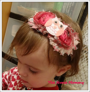 Baby Hair Bows, Baby Headband, Leg Warmers, Cute baby, Adorable baby, IzzyBee Creations