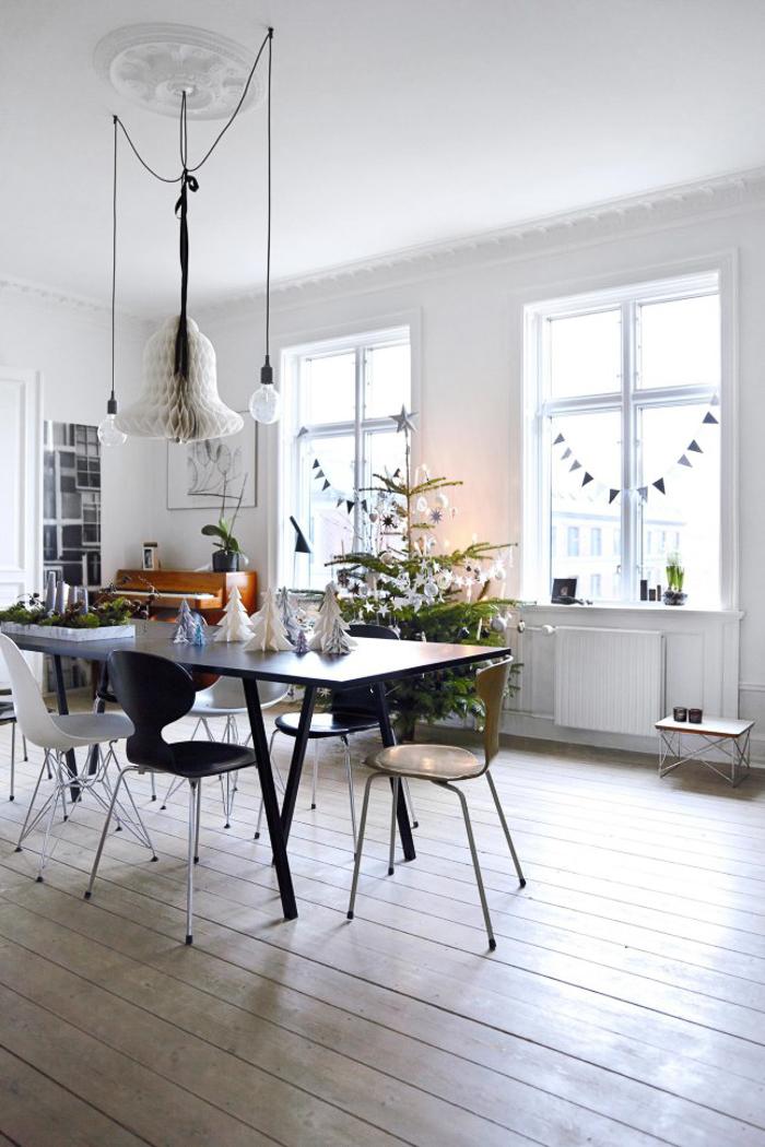 Ideas Do It Yourself DIY para decoracion de Navidad