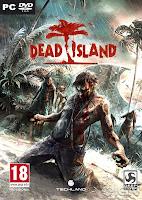 Dead Island Repack Full Rip