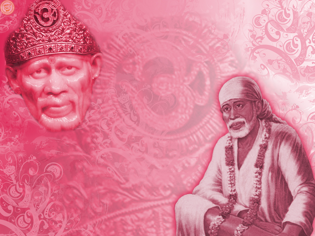 Waiting For Sai Baba's Forgiveness And His Blessings - Anonymous Sai Devotee