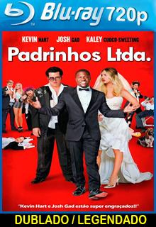 Padrinhos Ltda