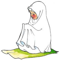 Berdoalah pada Ya Sami'