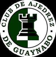 Club de Ajedrez de Guaynabo