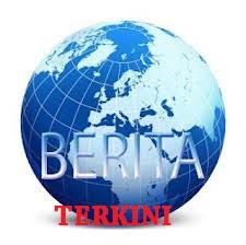 BERITA TERKINI