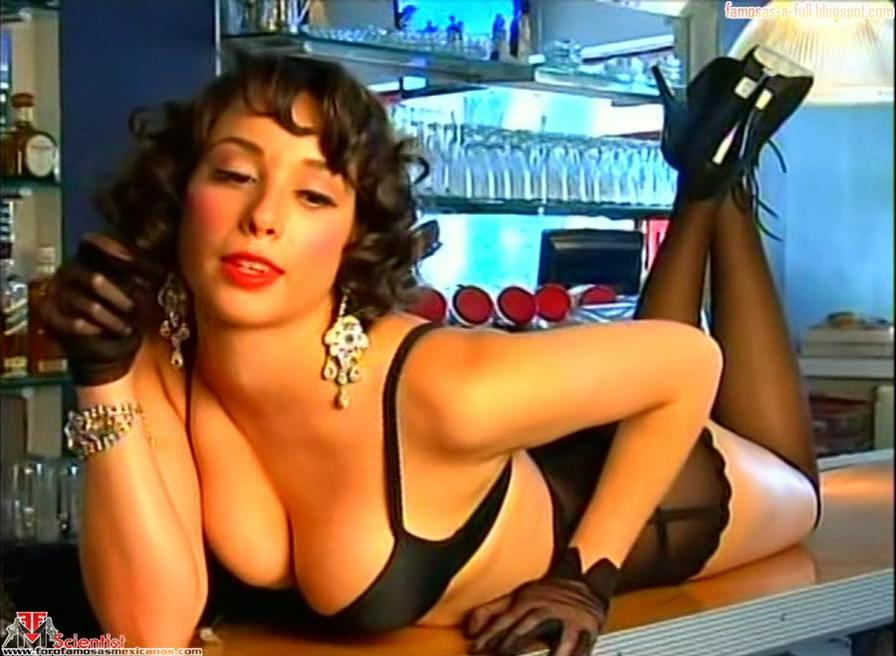 Video Debora Ba Sesion Maim Hot Famosas A Full