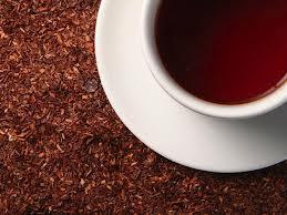 Bajar de peso con té rojo