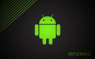 android skin packs