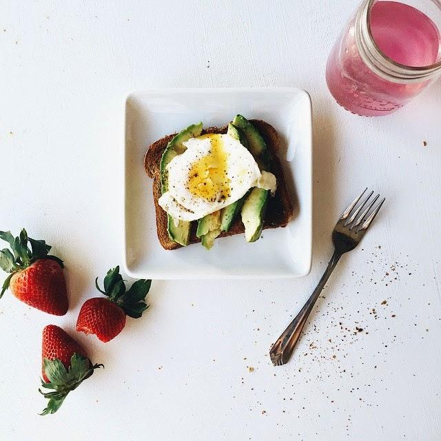 5 Quick, Low-Calorie Meal Ideas