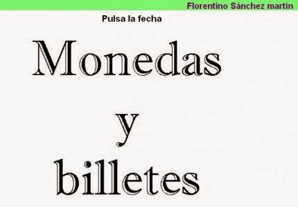 http://cplosangeles.juntaextremadura.net/web/edilim/tercer_ciclo/matematicas5/dinero_5/dinero_5.html