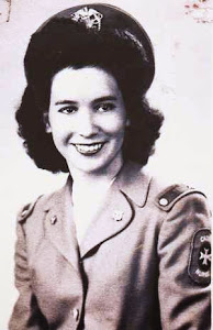 Ethel Sacker