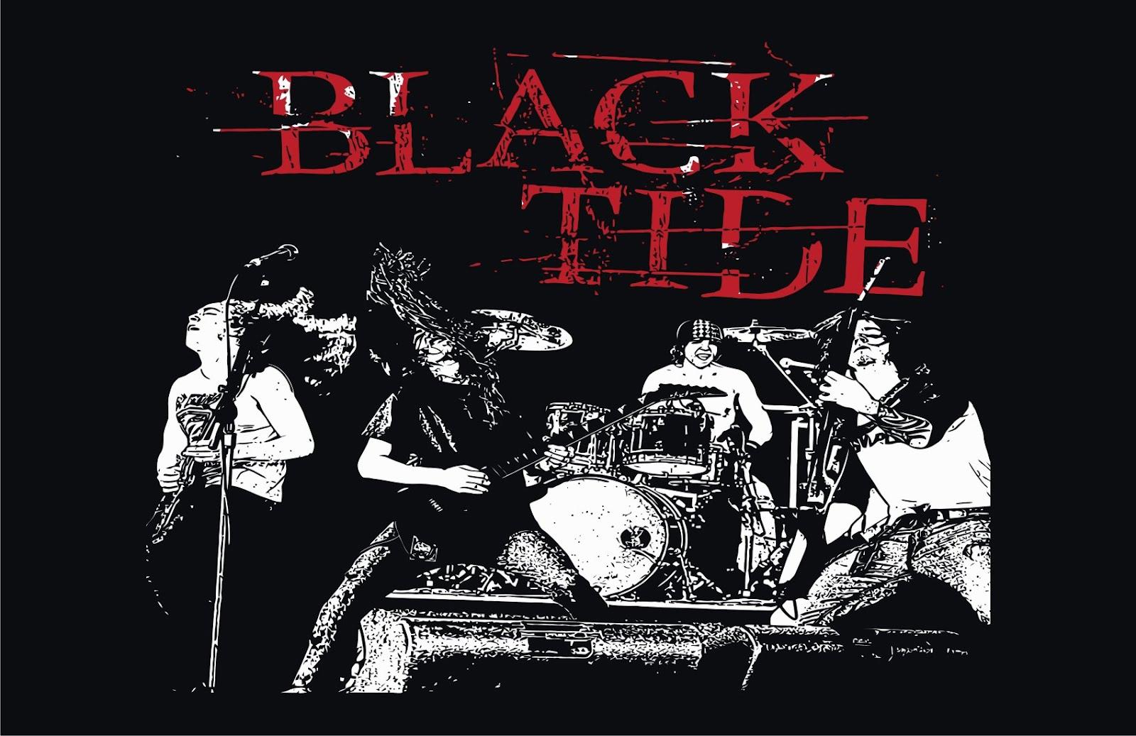 black_tide-band_front_vector