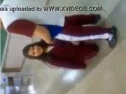Boquete pro amigo na sala de aula - http://videosamadoresdenovinhas.com