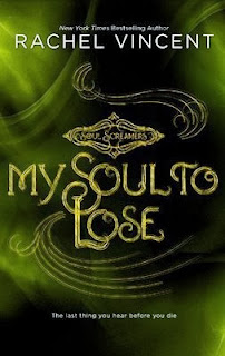 http://www.amazon.com/My-Soul-to-Lose/dp/B005NDAV1W/ref=pd_sim_sbs_b_3