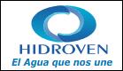 Hidroven