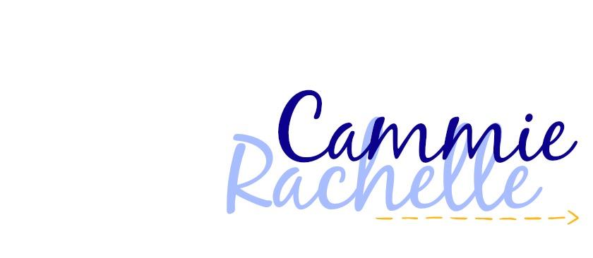 Cammie Rachelle
