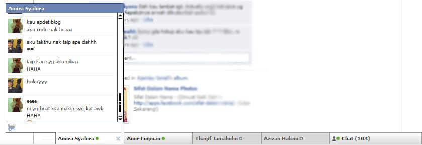 http://3.bp.blogspot.com/-Yn8yE4xP_IY/Tam4ndKGEPI/AAAAAAAAB9I/joEieRynZfs/s1600/lebiu%2B.jpg