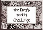 I Am The Diva's Weekly Challenge