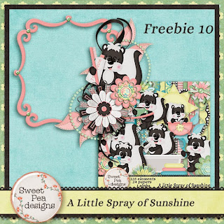 http://www.sweet-pea-designs.com/blog_freebies/SPD_LSOS_freebie10.zip