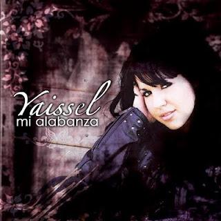 Yaissel