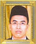 Muhamad Mizar b. Morat