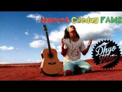 Lagu Dhyo Haw Reggae mp3
