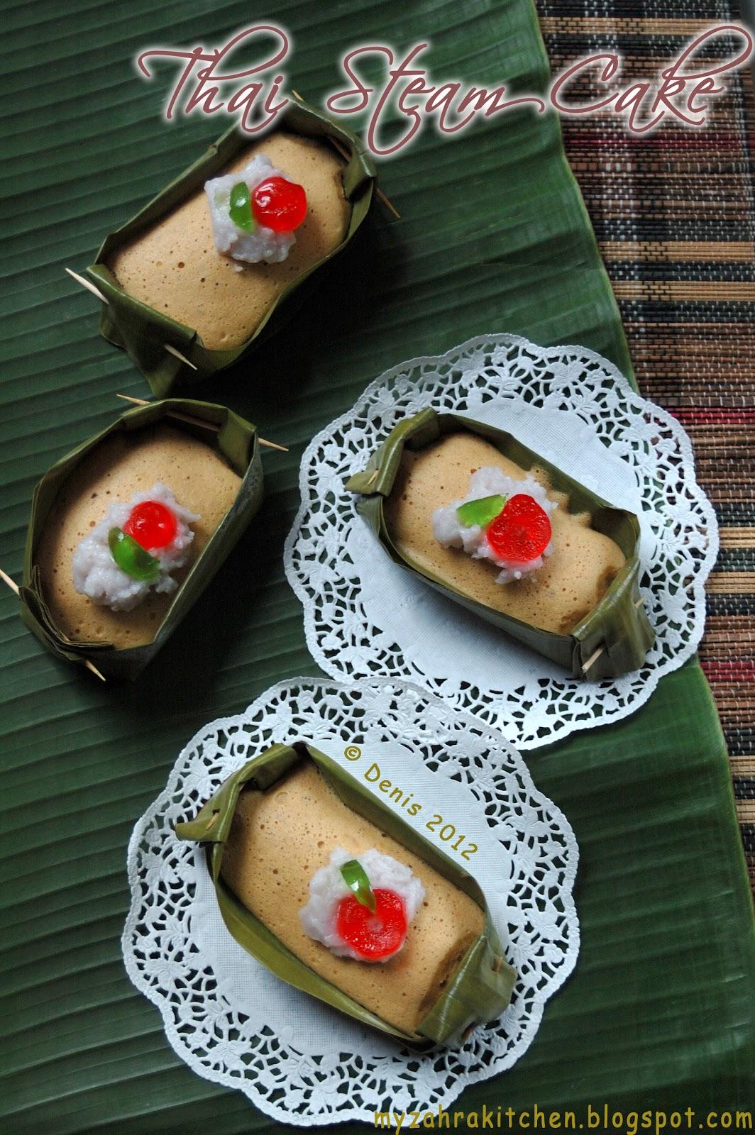 1064 x 1600 · 461 kB · jpeg, Thai Steam Cake