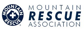 Mountain Rescue Association