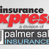 Insurance Express Calgary - Residential & Commercial Insurance Calgary