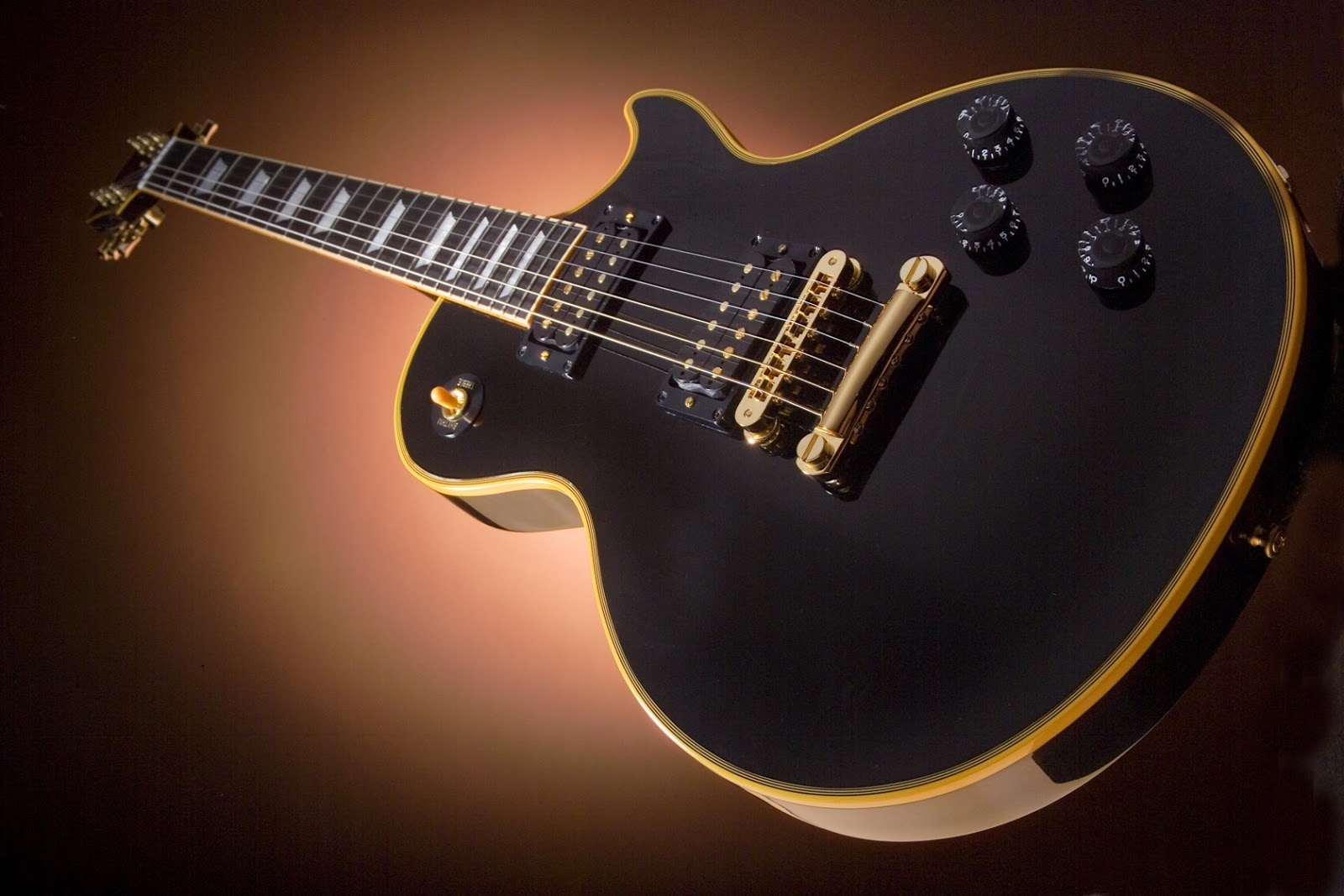 backgrounds and covershd awesome guitar facebook covers