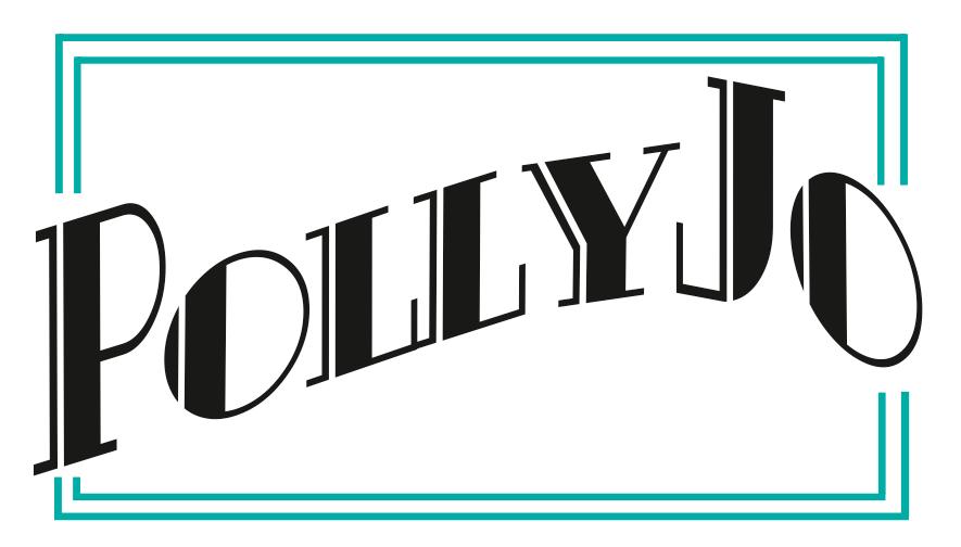 PollyJo Design