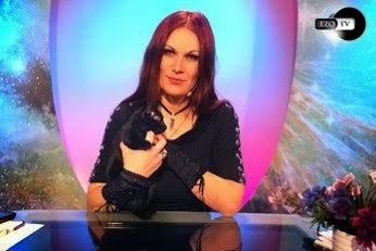 Joanna Gulweig - Bioenergoterapeuta