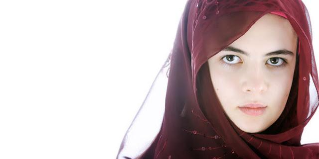 Ketika di Surga, Wanita Akan Menikah Dengan Siapa?