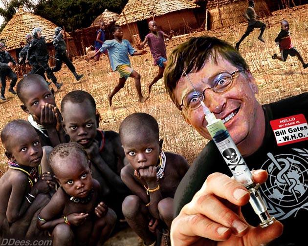 http://3.bp.blogspot.com/-YnHdcbfuSLk/UQIHMgaLlTI/AAAAAAAATyo/a_EpaeaLD9g/s1600/bill+gates+malaria+vaccines.jpg