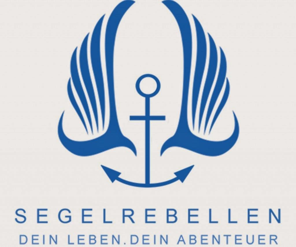 www.segelrebellen.com