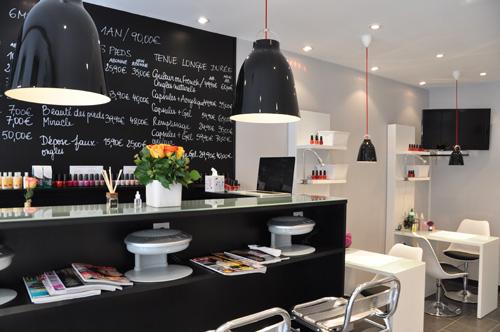 1000 images about nail salon decor on pinterest vinyls