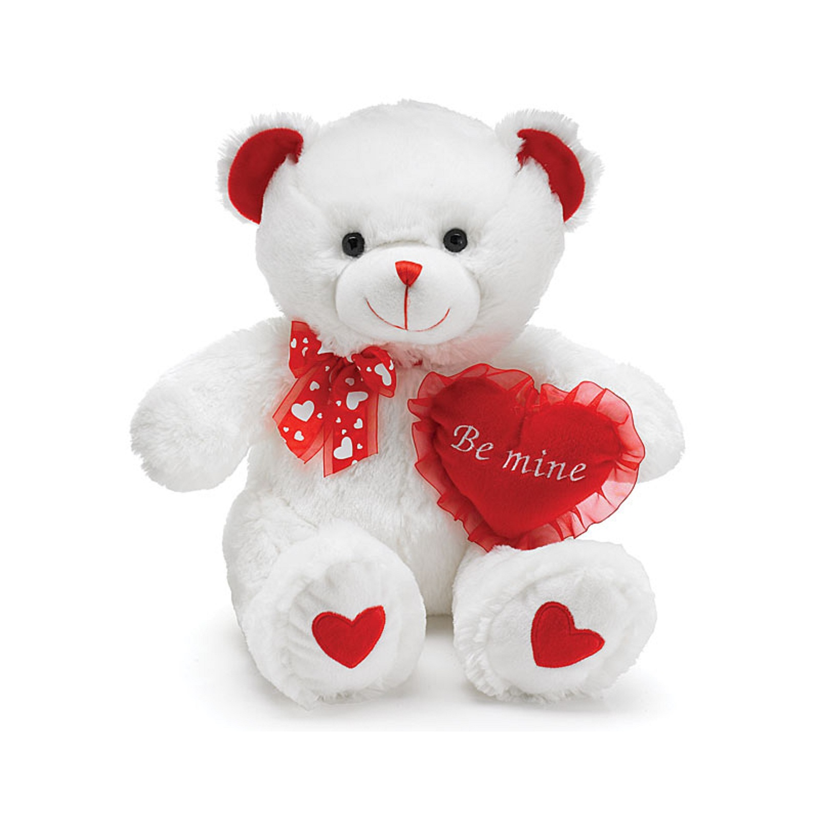 Teddy Day Images Pics Wallpapers Photos Pictures