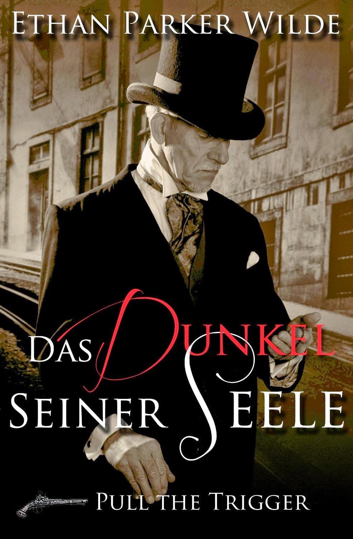 http://durchgebloggt.blogspot.de/2015/01/shortie-das-dunkel-seiner-seele-ethan.html
