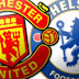 Keputusan Manchester United (MU) VS Chelsea 28 Oktober 2012 EPL