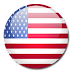 SSH Gratis Server USA 11 April 2014