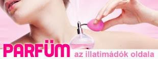 PARFÜM. Amarcordia Facebook oldala illatimádóknak! Csatlakozz Te is!
