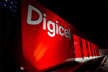 DIGICEL
