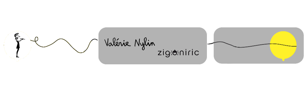 blog-notes