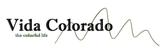 Vida Colorado